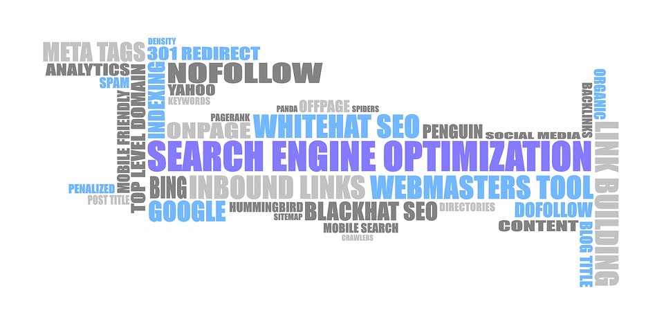 Finding the right SEO Agency for your business