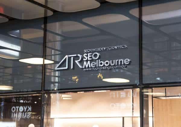 SEO Melbourne