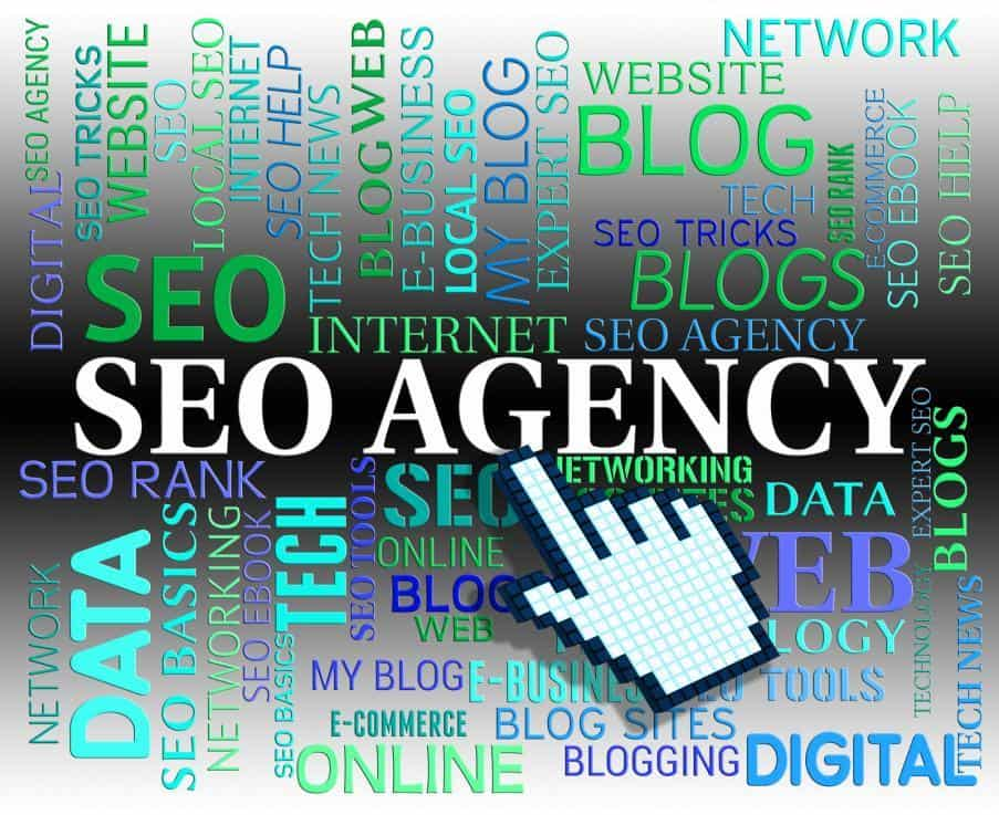 How to choose the right SEO agency for your business
