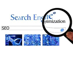 Importance of Keywords in SEO Campaign