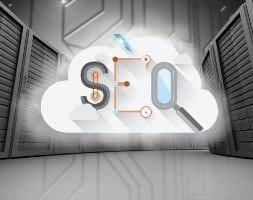 Why is Hiring an SEO Agency Better Than In-House SEO?