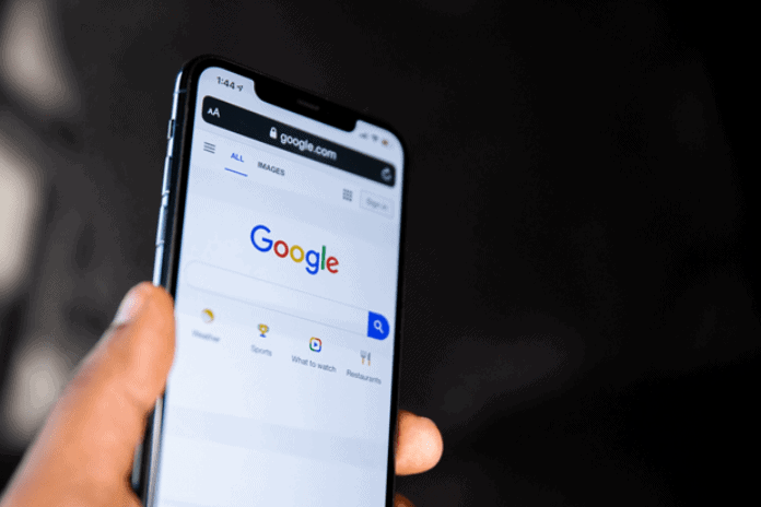 how to use google my business for SEO